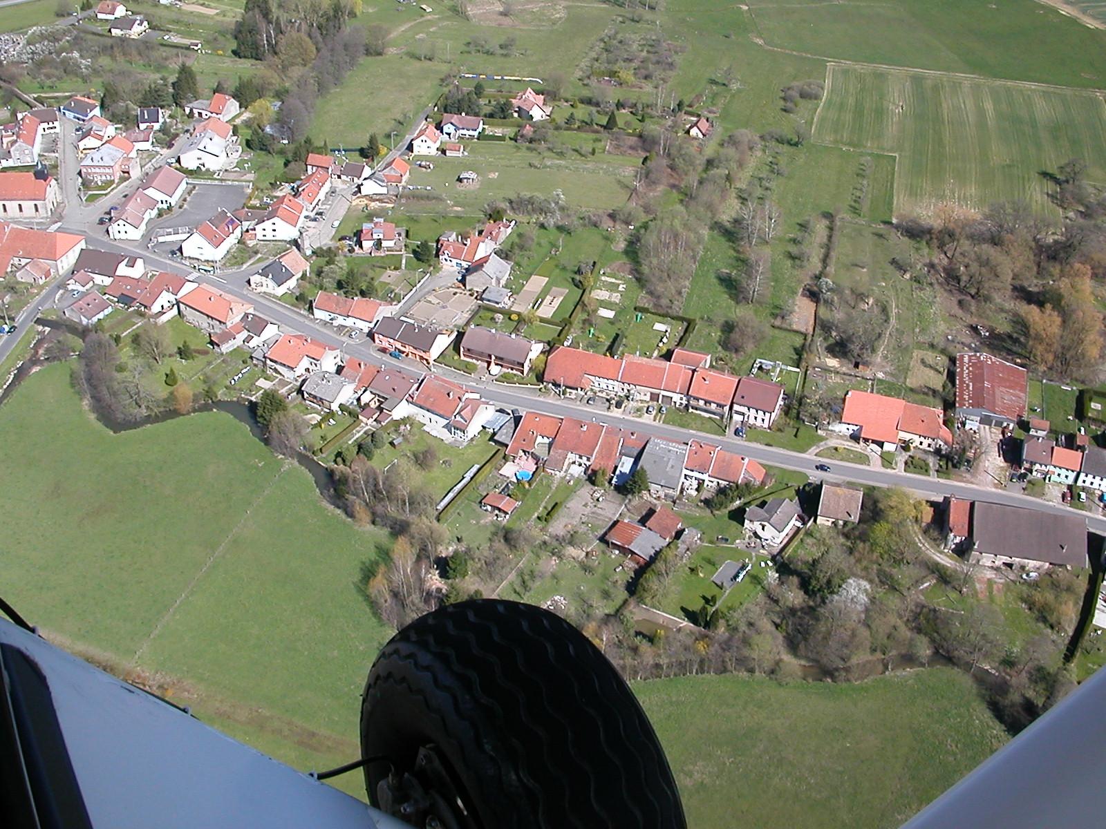 vue-aerienne