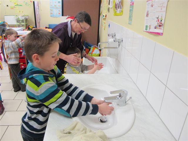 lavage-des-mains