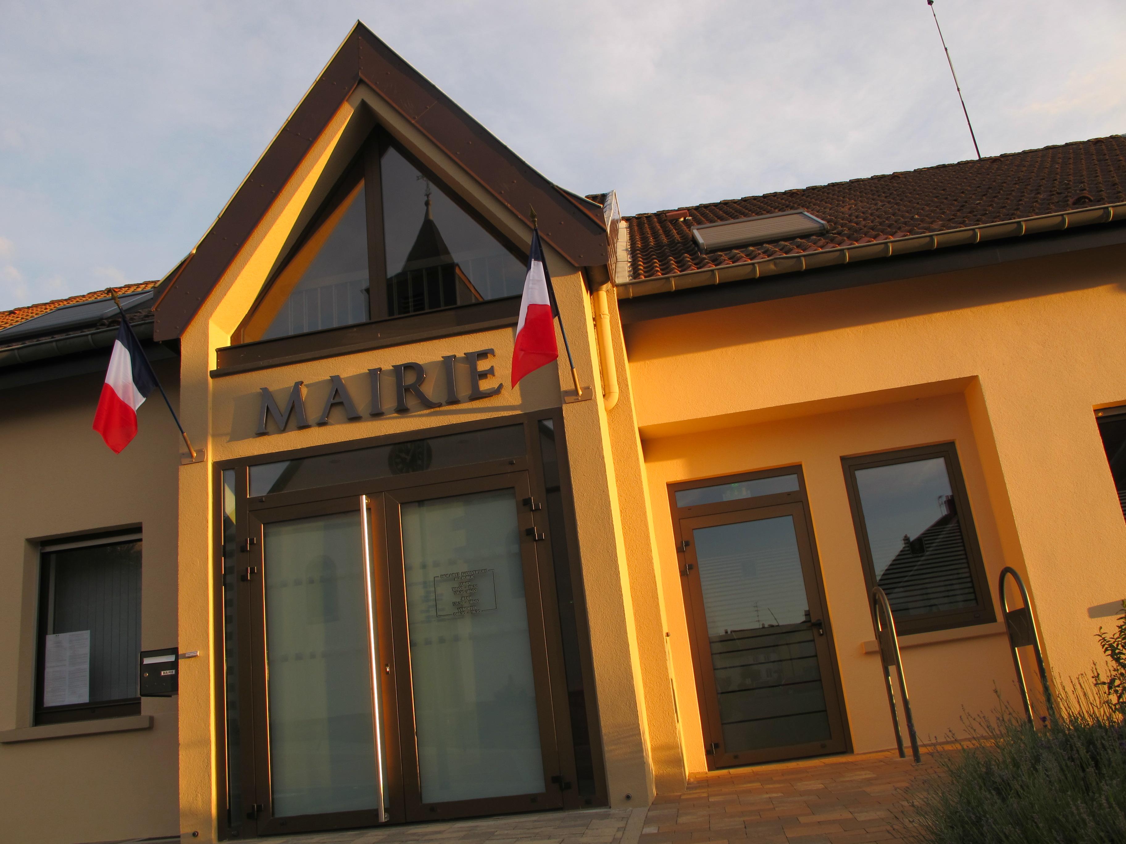 nouvelle-facade