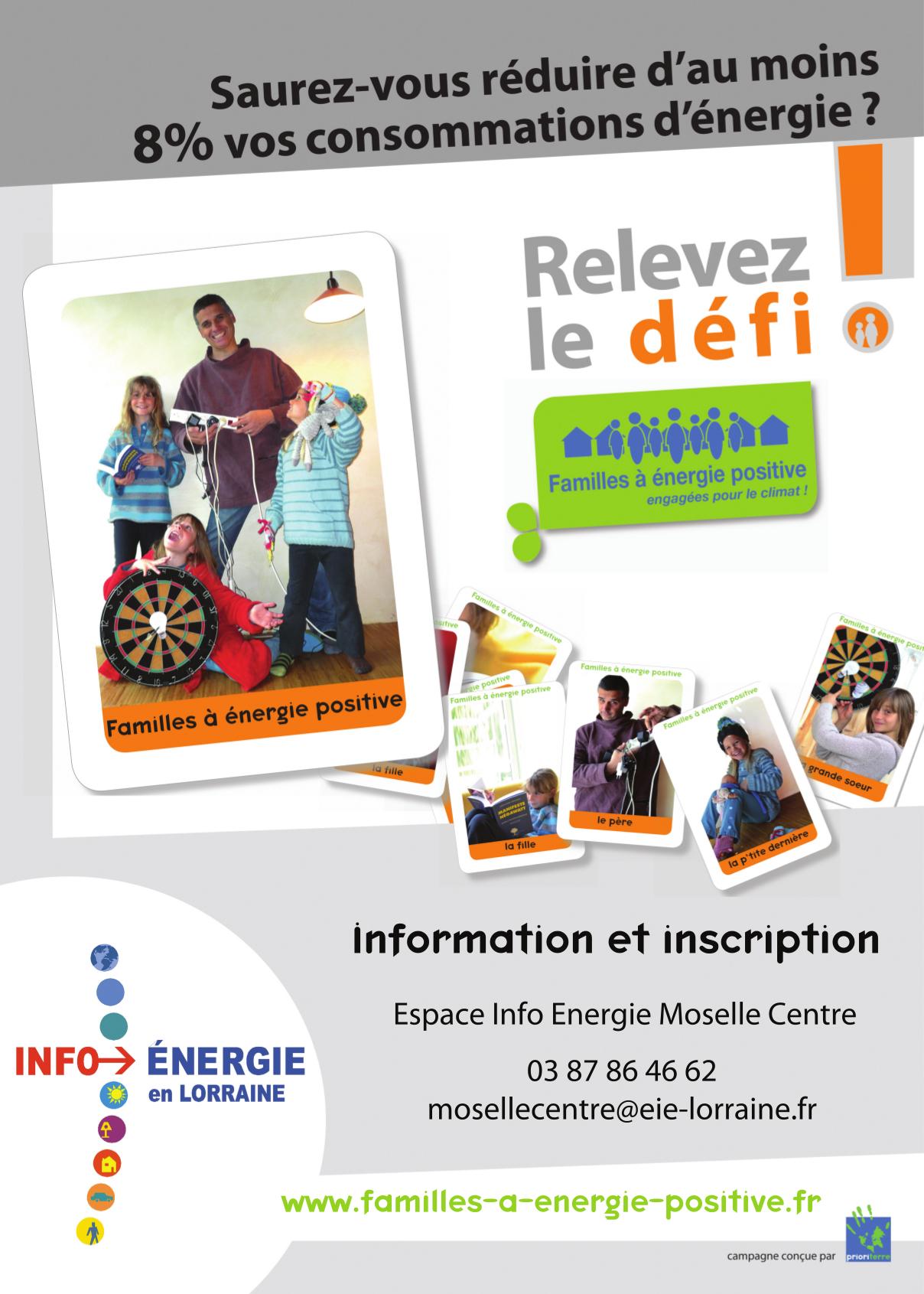 affiche-familles-a-energie-positive