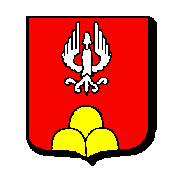 BUHL-LORRAINE
