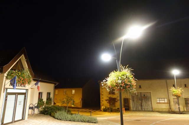 nouvelles-lampes-led